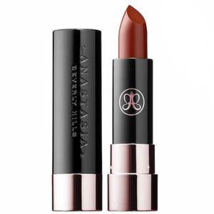 💞Anastasia Beverly Hills Matte Lipstick - Brandy